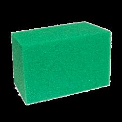 OASE Mousse verte pour BioSmart 18000/24000/36000