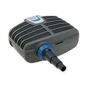 OASE AquaMax Eco Classique 11500