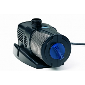 OASE Aquarius Universal Eco 3000 Pompe pour Fontaine