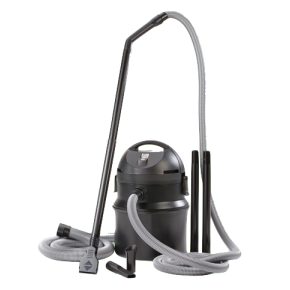 PONTEC PondoMatic - Aspirateur de Bassin