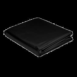 Bache PVC OASE AlfaFol Pré-Découpée 0,5mm / 2mx3m