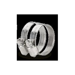 """OASE Collier de serrage 3/4"""" - 1"""" Pour Bassin"""