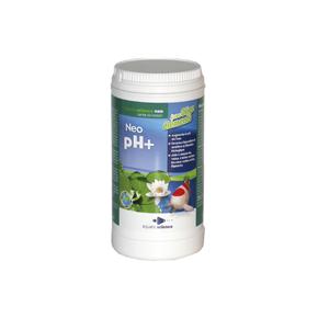 AQUATIC SCIENCE Neo pH- 1kg