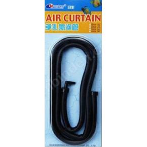 RESUN Diffuseur à air flexible 30 cm