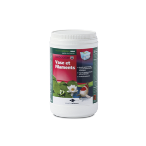AQUATIC SCIENCE BioBooster+3000