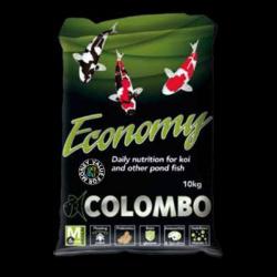 COLOMBO Economy Mini - 10 kg