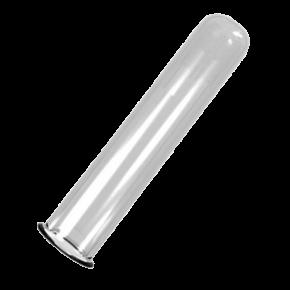 OASE PONTEC Tube Quartz UV de rechange 7 / 9 /11 W