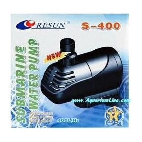 RESUN S-400