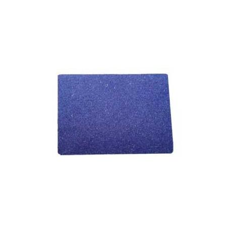 TUNZE Surface velours externe 77x59xmm pour 220.53 / 220.54