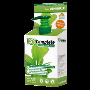 DENNERLE V30 Complete - 100 ml