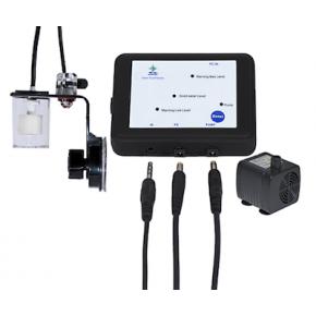 Osmolateur Aqualight 2 capteurs