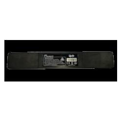 MAXSPECT Aimant pour Gyre M-XF150