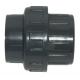 Raccord Union PVC 40mm