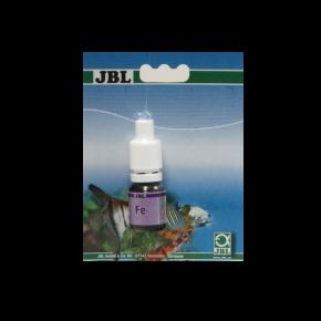 JBL Recharge Test Fer