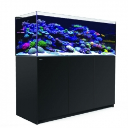 Aquarium RED SEA Reefer XL 525 + Meuble - Noir