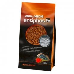 AQUA MEDIC Antiphos FE, 500ml