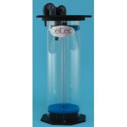 DELTEC Filtre lit fluidisé série FR 616
