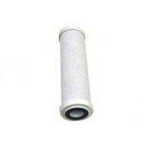 TUNZE 8550.100 Filtre charbon sédiments 1 µm