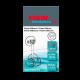 EHEIM 4003651 Power Diffuseur Ø12/16mm