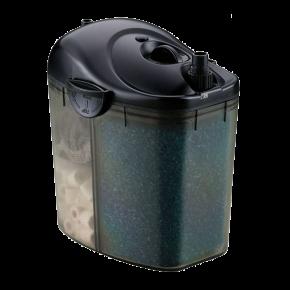 CYCLONE RESUN CY-20 - Filtre pour aquarium jusqu'à 60 litres