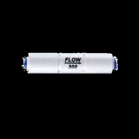 AQUA STORE Réducteur de pression pour Osmoseur