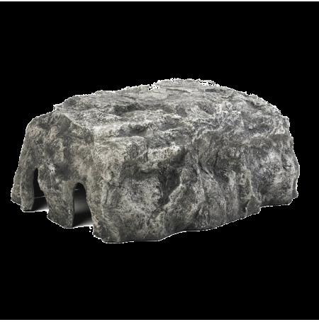 OASE FiltoMatic Cap CWS taille L - Rocher décoratif - Pour FiltoMatic 7000 / 14000