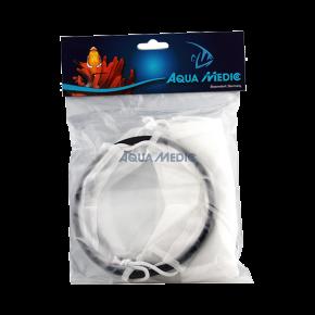 AQUA MEDIC Filter Bag 4 - 200µm - Lot de 2