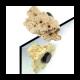 TUNZE 0104.800 Coral Rack nano