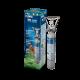 JBL ProFlora m500 Bouteille de CO₂ Rechargeable