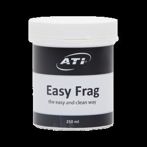 ATI Easy Frag - 250 ml