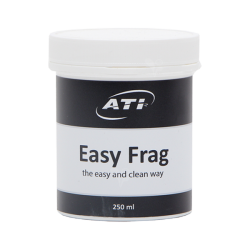 ATI Easy Frag - 250 ml