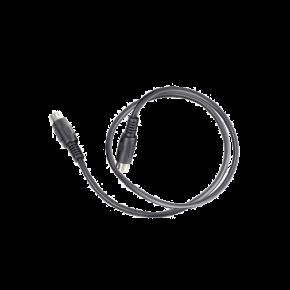 TUNZE 7092.300 Câble pour Controller Turbelle