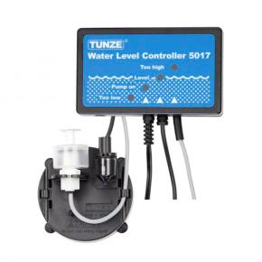 Osmolateur Tunze 3155