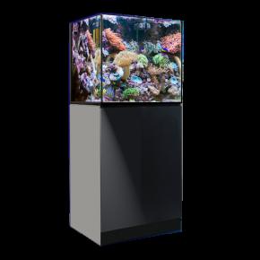 Aquarium AQUA MEDIC Xenia 65 + meuble - Blanc - Livraison gratuite