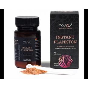 NYOS Instant Plankton 5-2μm - 60ml