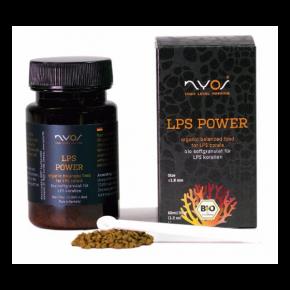 NYOS LPS Power - 60ml