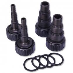 JBL ProCristal UV-C Kit raccords tuyau