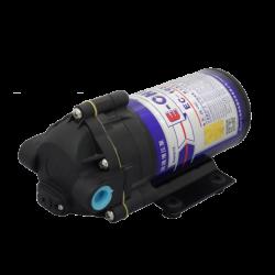 Pompe booster pour osmoseur - 100GPD