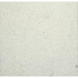 UBBINK Feutre géotextile prédécoupé, blanc, 200g/m2 (2x5m)