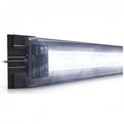 JUWEL Helialux LED 1000 - 45 Watts - Rampe LED pour aquarium