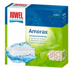 JUWEL Amorax Taille L, Zéolithe naturelle - Pour Filtre Bioflow 6.0