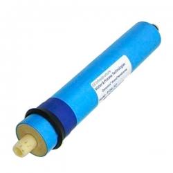TUNZE Membrane pour osmoseur 8550 - 50 GPD - 190L/J
