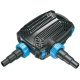 SUNSUN CTF 2800 Pompe à eau pour bassin - 3000 L/H