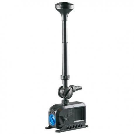 SUNSUN HJ 603 Pompe fontaine pour bassin - 600 L/H