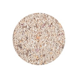 CARIBSEA Aragalive Fiji Pink - 9 kg