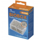 AQUATLANTIS EasyBox Zeolite - S - Recharge Biobox