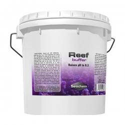 SEACHEM Reef Buffer 4 kg