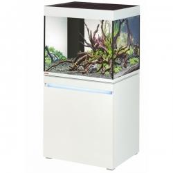 Aquarium EHEIM Incpiria 230 LED Alpin - 230 Litres