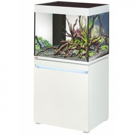 Nouveau Jaubert  Aquarium-eheim-incpiria-230-meuble-alpin