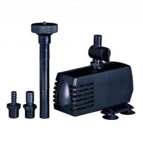 UBBINK Xtra 1600, pompe jet d'eau de bassin